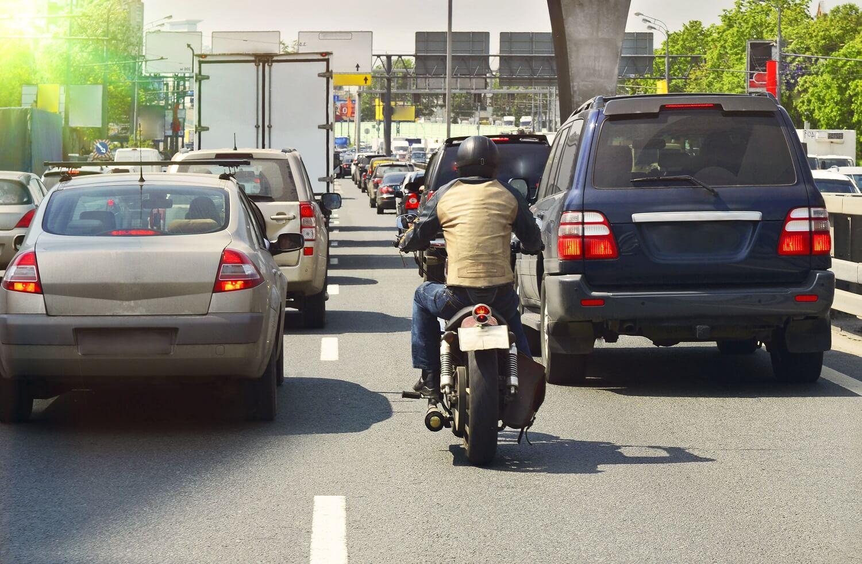 Ubezpieczenie OC motocykla i innych pojazdów