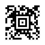 Przykładowy kod aztec