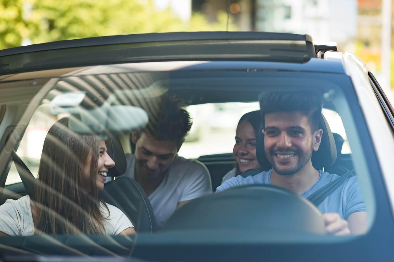 ubezpieczenie-mlodego-kierowcy