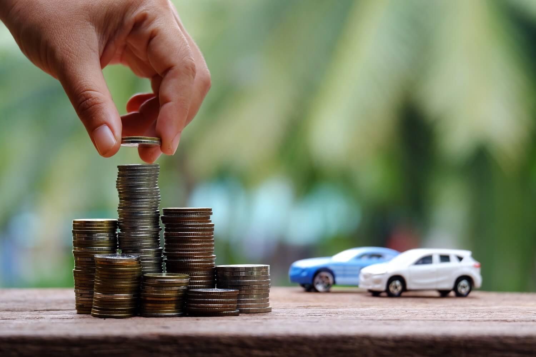 sprzedaz samochodu a ubezpieczenie OC